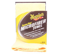 Meguiars X2010 Supreme Shine Microfiber 1-pack