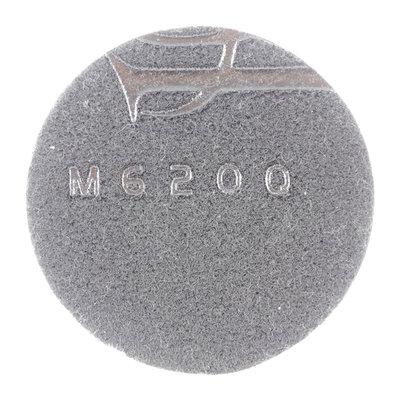 """Meguiars DMC3 DA Microfiber Cutting Disc 3"""" 75mm"""