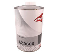 Cromax AZ9600 Plastic Additive 1L