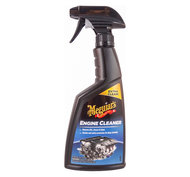 Meguiars G14816 Engine Cleaner 473 ML