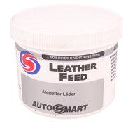 AutoSmart Leather Feed