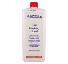 Automec DPF Power Flushing 1000 ml.