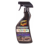 Meguiars G16216 Ultimate Interior Detailer 450 ML