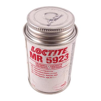 Loctite Flänstätning 5923