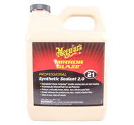 Meguiars M21 Synthetic Sealant 2.0 1,9L