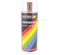 Motip Kromeffektspray