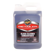 Meguiars D120 Glass Cleaner Concentrate 3,8L