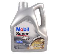 Mobil Super 3000 X1 Formula FE 5W-30 4L