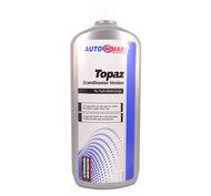 AutoSmart Topaz