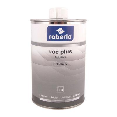 Roberlo VOC Plus Additive std 1L