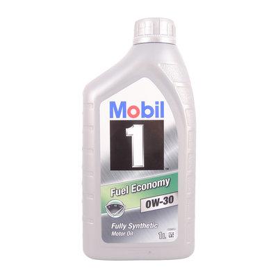 Mobil 1 FE 0W-30 1L