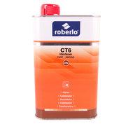 Roberlo CT6 Härdare VT 141 0,95L