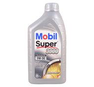 Mobil Super 3000 Formula VC 0W-30 1L