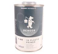 DeBeer Valspar Plastprimer 1L