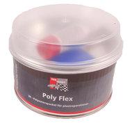 Top Range Konturspackel  Polyflex 500g