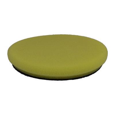 """Meguiars DFP6 DA Foam Cutting Disc 6"""" 150mm"""