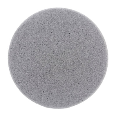 """Meguiars DFF6 DA Foam Finishing Disc 6"""" 150mm"""