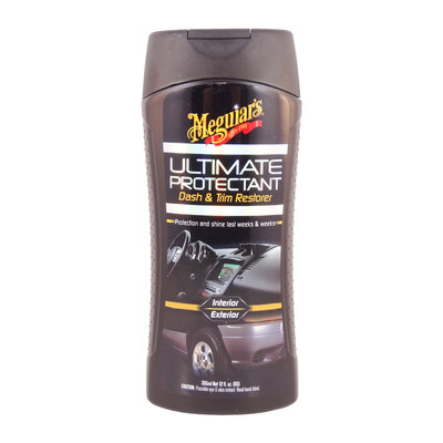 Meguiars G14512 Ultimate Protectant Dash &Trim 355ml