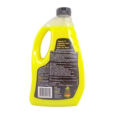 Meguiars G17748 Ultimate Wash & Wax 1,42L