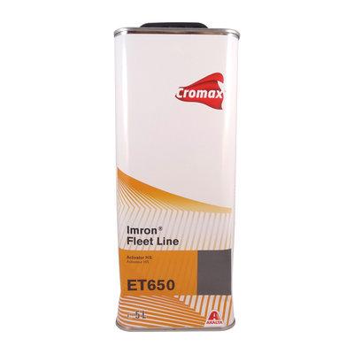 Cromax ET650 Aktivator Norm Imron 5L