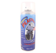 Plasti Paint Glossifie/Klarlack 400ml