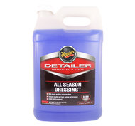 Meguiars D160 All Season Dressing 3,8L
