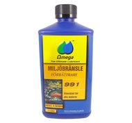 Omega Miljöbränsle Förbättrare 1 L