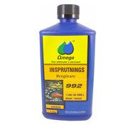 Omega Insp- & Spridar Rengörare 1L