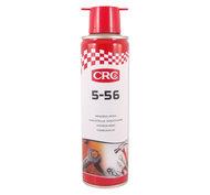 CRC 5-56 250 ml