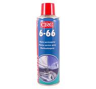 CRC 6-66 Marin 300 ml