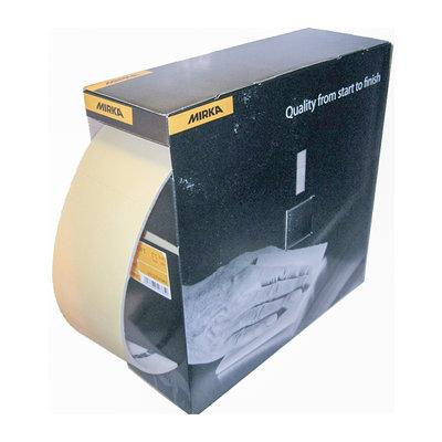 Mirka Slip K500 Softflex