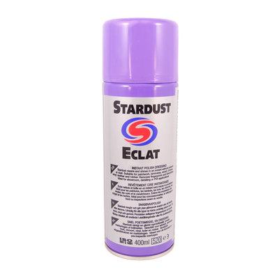 AutoSmart Stardust (MC-Vax)