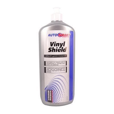 AutoSmart Vinyl Shield (Lister mm)
