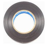 Isoma El-tape