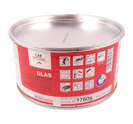 CarSystem Glas Fyllningsspackel