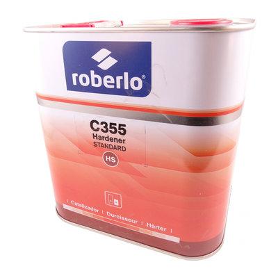 Roberlo C355 UHS Härdare Standard 2,5L