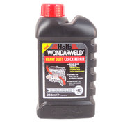 Holts Motorsvets WONDARWELD 250ml