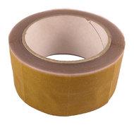 Follex Lifting Tape