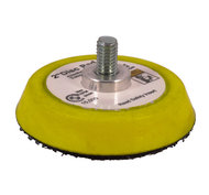 Tipro-Tec Rondelltallrik KB 50mm(FS950C)