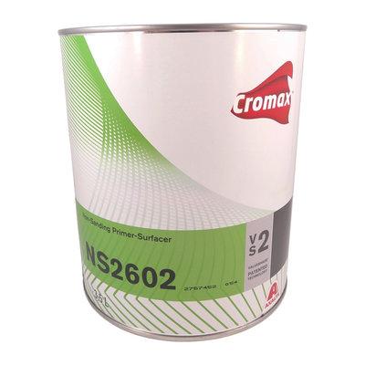 Cromax NS2602 Non Sanding Br Vit 3,5L