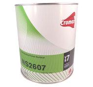 Cromax NS2607 Non Sanding Svart 3,5L