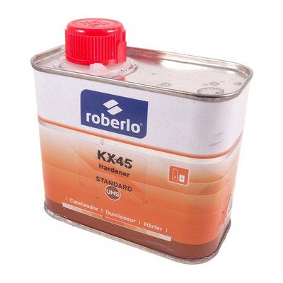 Roberlo KX45 UHS Härd Std   0.5L