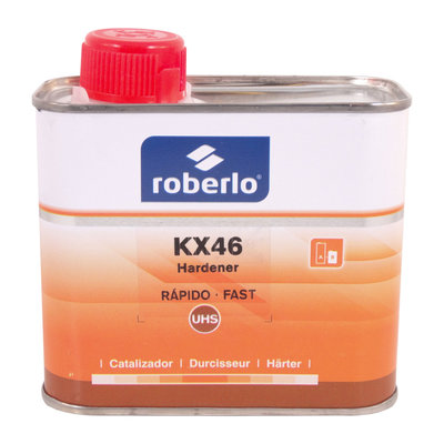 Roberlo KX46 UHS Härd Fast   0.5L
