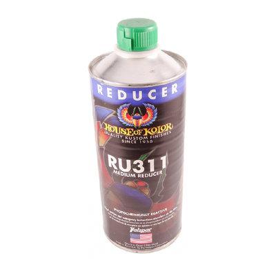 House of Kolor Medium Reducer 0,95L