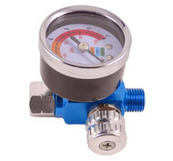 Tipro-Tec Air Regulator