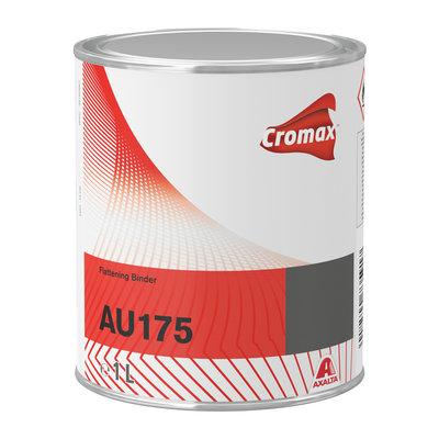 Cromax AU175 Matt Binder Imron 700 1L
