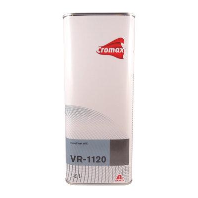 Cromax VR 1120 Klarlack 5L