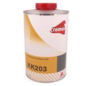 Cromax XK203 Aktivator Fast C5035 1L
