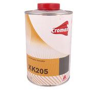 Cromax XK205 Aktivator Norm C5035 1L