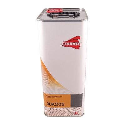 Cromax XK205 Aktivator Norm C5035 5L